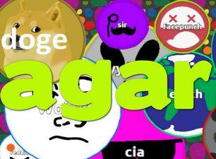 Агарио 2